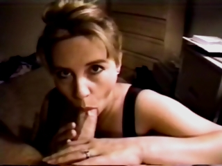 Wifey Swallow Compilation Long