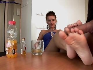 footfetishdreams-martina
