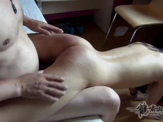 Excellent Dealings Video Big Tits Newest Like Less Your Dreams