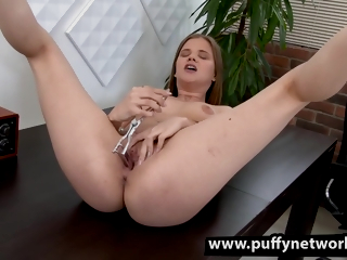 Bet You Wish Your Secretary Would Do This!