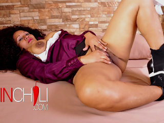 LATINCHILI Compilation be incumbent on Hot Mature Ladies be incumbent on Southern Provenience
